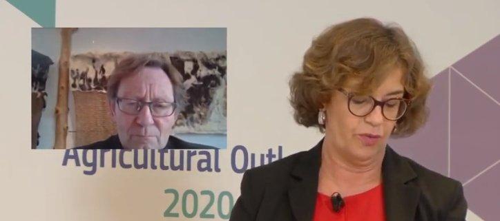 Jan Huijgen EU